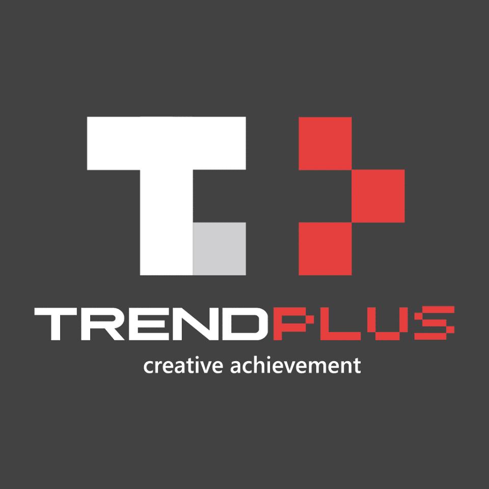 TheTrendPlus.com - Debrecen - Arculattervezés, weboldal és webáruház fejlesztés, marketing szolgáltatások